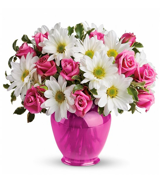 Buchete De Flori Related Keywords & Suggestions - Buchete De Flori ...
