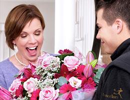 Florist Flower Delivery
